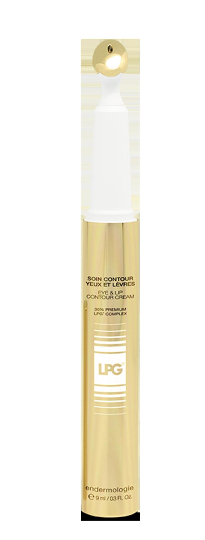 Eye & Lip Contour Cream